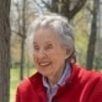 Marcia Addleman avis de deces  NecroCanada