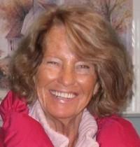 Marlene Lovell avis de deces  NecroCanada