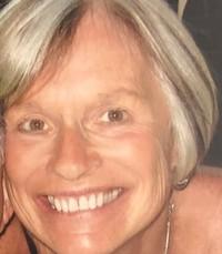 Patricia Patty Anne DiFrancesco avis de deces  NecroCanada