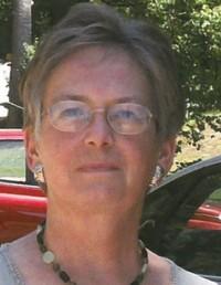 Penny Turley Joiner avis de deces  NecroCanada