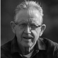 Randell Joseph McGrath avis de deces  NecroCanada