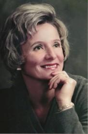 Rita Gauvin avis de deces  NecroCanada