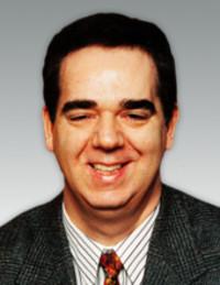 Robert Tonato avis de deces  NecroCanada