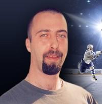 SteeveSavard Gagnon avis de deces  NecroCanada