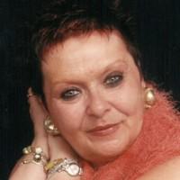 Therese Cliche avis de deces  NecroCanada