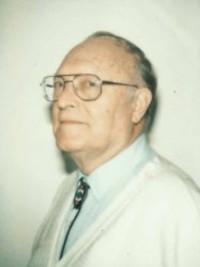 Wilcox Gordon L avis de deces  NecroCanada