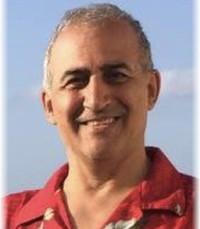 Antonio Tony D'Arienzo avis de deces  NecroCanada