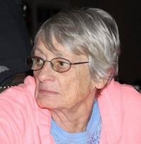 Beverly Cassidy avis de deces  NecroCanada