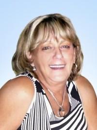 Bluteau Mme Claudette avis de deces  NecroCanada