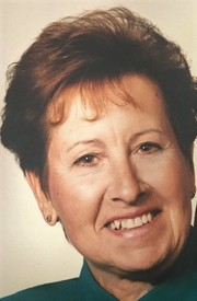 Denise Roberge Dube avis de deces  NecroCanada