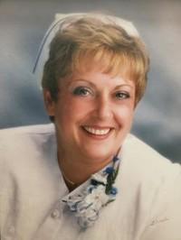 Diane Bourgoin avis de deces  NecroCanada