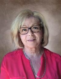 Diane Paris avis de deces  NecroCanada