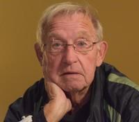 Gary Joseph Baird avis de deces  NecroCanada