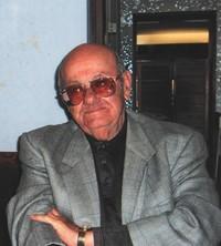George Kabatoff avis de deces  NecroCanada