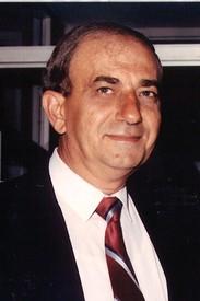 Georgios Ladas avis de deces  NecroCanada
