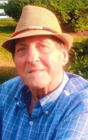 Gerald Hachey avis de deces  NecroCanada