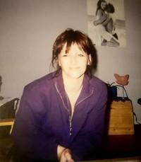Heather Maidment avis de deces  NecroCanada