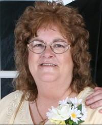 Helen Marlene Sachs avis de deces  NecroCanada