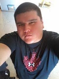 Jacob Curtis Alvin Spence avis de deces  NecroCanada