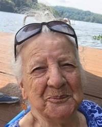 Janet Jana Assaf Shaheen avis de deces  NecroCanada