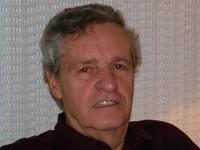Jean-Marie Hamel avis de deces  NecroCanada