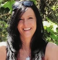 JessieBerube avis de deces  NecroCanada