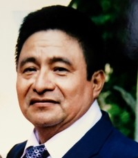 Jose Orlando Rivera avis de deces  NecroCanada