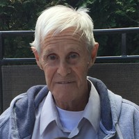 LEBRUN Jean-Charles avis de deces  NecroCanada