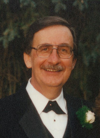 Leo Baribeau avis de deces  NecroCanada