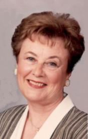 Madeleine Legros Sauve avis de deces  NecroCanada