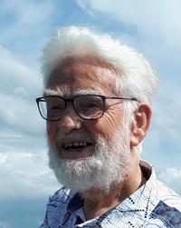 Maurice Bouchard avis de deces  NecroCanada