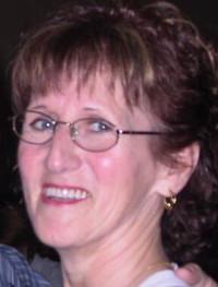 Melinda Gauvin avis de deces  NecroCanada