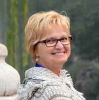 Patricia Poulin 1959 – 2019 avis de deces  NecroCanada