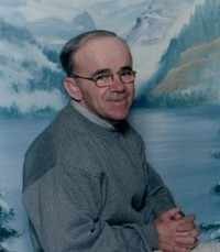 Raymond Chretien avis de deces  NecroCanada