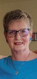 Sandra Elizabeth Greer MacDonald avis de deces  NecroCanada