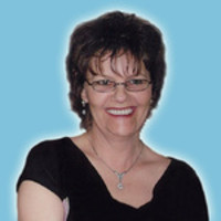 Suzanne Servant avis de deces  NecroCanada