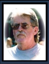 Wayne Hodkinson avis de deces  NecroCanada