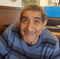 Alfred Halim Gareb avis de deces  NecroCanada