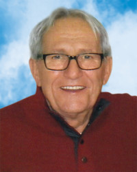 Denis Menard 1942-2019 avis de deces  NecroCanada