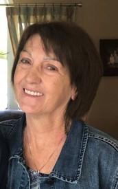 Diane Roy avis de deces  NecroCanada