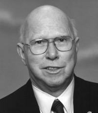 Donald John Kerr avis de deces  NecroCanada