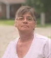 Elaine Valsamos avis de deces  NecroCanada