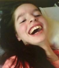 Emily Elizabeth Anne Yeskoo avis de deces  NecroCanada