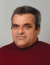 Francisco Jose da Costa Machado avis de deces  NecroCanada