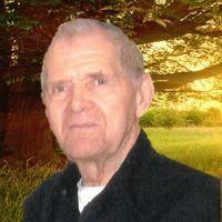 G Donald Henley avis de deces  NecroCanada