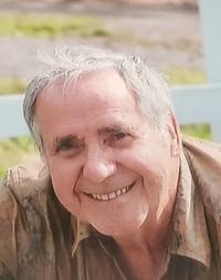 Jean-Marie Courchesne avis de deces  NecroCanada