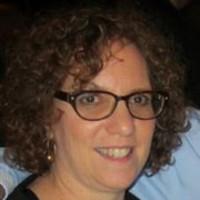 Karen Galler avis de deces  NecroCanada