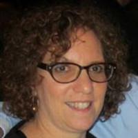 Karen Rose Galler avis de deces  NecroCanada