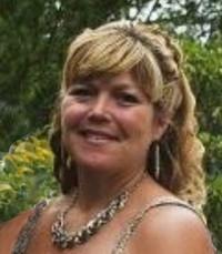 Melanie Dawn Gail MacCormick Brooks avis de deces  NecroCanada