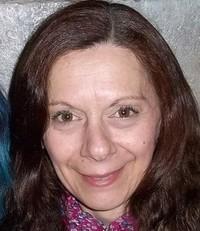 Patti Notaro avis de deces  NecroCanada